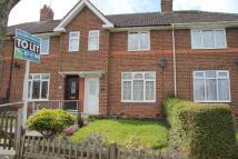2 bedroom Terraced house in Bolney Road, Quinton