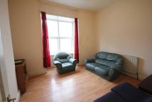 2 bed Flat in High Street, Smethwick