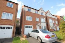 Ley Hill Farm Rd Detached property to rent