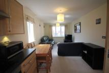 new Apartment to rent in Brewers Square, Edgbaston