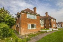 3 bedroom End of Terrace property to rent in Prestwood Rd, Selly Oak...