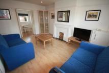 3 bed semi detached home to rent in Noel Road, West Acton...