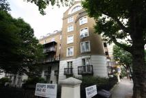 Bishops Court Flat to rent