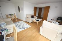 Annes Court Flat to rent