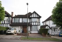 4 bedroom semi detached home in Faber Gardens, London NW4