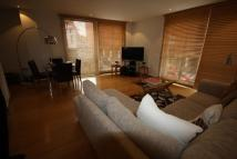3 bed Maisonette to rent in Rochester Row...