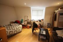 Flat in Finchley Road, London NW3