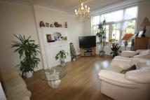 4 bedroom semi detached house to rent in Nether Street, London N12