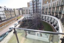 1 bedroom Flat in Marys Court,...