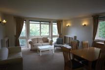 Buttermere Court Flat to rent