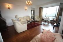 3 bed Flat to rent in Porchester Gate...