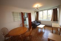 1 bedroom Flat to rent in Ashbourne Court...