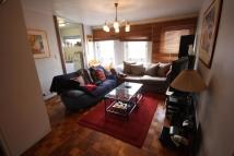 1 bedroom Flat to rent in Olaf Court...