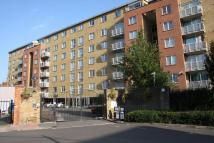1 bedroom Flat in Regent Court...