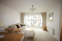 Flat to rent in RIDING HOUSE STREET...