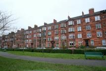 Ground Flat in Naseby Avenue, Broomhill...