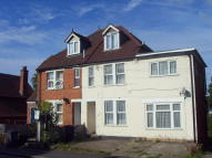 6 bed semi detached home in Roberts Road...
