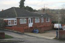 House Share in Copyground Lane...