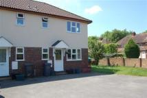 1 bedroom Ground Flat to rent in Eaton Avenue...