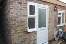 Desborough Avenue Flat to rent