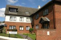 1 bed Flat to rent in Totteridge Avenue...