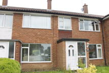 3 bed Terraced property to rent in Old Farm Road, Downley...