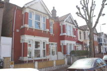 4 bed semi detached house to rent in Clements Road, London, E6