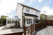 3 bedroom Detached home for sale in Beech Close...