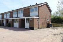 3 bedroom End of Terrace house in Mill End Road...