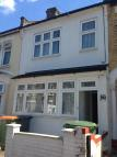 4 bed Terraced house to rent in HEIGHAM ROAD, London, E6