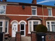 2 bed Terraced property to rent in Moredon Road, Moredon