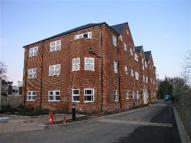 2 bedroom Flat to rent in Horder Mews,  Old Town...