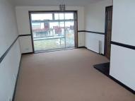 2 bedroom Terraced property in Sycamore Drive, Girvan...