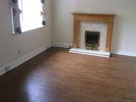 1 bed Flat in Boyd Street, Prestwick...