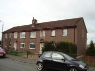 3 bed Flat in Netherthird Road...