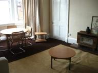 2 bed Flat in Orchard Street...