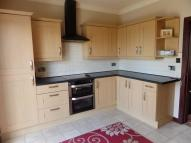 Semi-Detached Bungalow in Hayhill by Drongan East...