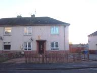 2 bedroom Flat to rent in Seath Drive, Dalrymple...
