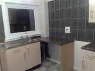 2 bed Terraced property to rent in Castle Place...