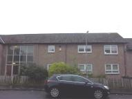Flat to rent in Bannoch Place...