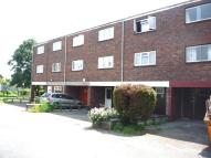 Town House in Olympic Way, Greenford...