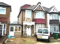 6 bed End of Terrace home in Greenford Road, Harrow...
