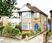 3 bed semi detached home to rent in Ingram Way, Greenford...