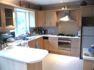 6 bedroom semi detached home to rent in Burwell Avenue...