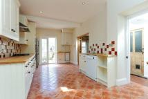5 bedroom property in Twickenham Road...
