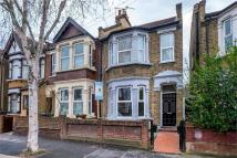 Flat for sale in Canterbury Road, LONDON
