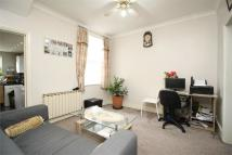 Detached home in Gosport Road, LONDON