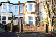 Flat to rent in St Johns Road, London