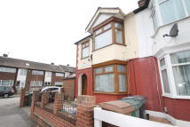 4 bedroom Terraced home in Guildford Road, London...