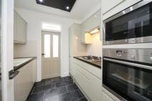 Flat for sale in Seymour Road, London, E10